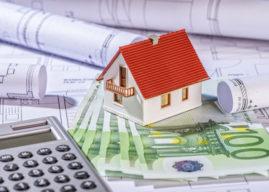 Der Traum vom Eigenheim – welche Finanzierungsmöglichkeiten gibt es?