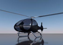 Warum schaden Helikopter-Eltern der Entwicklung des Kindes?