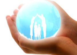 Welche Versicherungen sind für Familien sinnvoll?