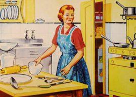 Was ist ein Hausfrauenkredit?
