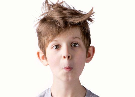 Mein Kind hat Flöhe – was kann ich dagegen tun?