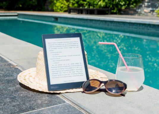 Der Traum vom eigenen Pool – Urlaub im eigenen Garten